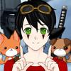 SimoneRossetti1995's avatar