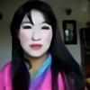 SimoneTanaka's avatar