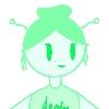 SimoneTheGiraffe's avatar