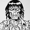 simong1234's avatar