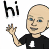SIMONGILBERTHORPE2's avatar