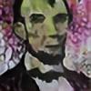 simonglume's avatar