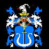 Simongoat23's avatar