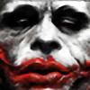 simonhayag's avatar