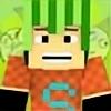 Simonhds90's avatar