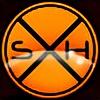 SimonHolland74's avatar