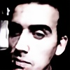 SimonIsMe's avatar