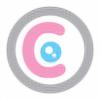 simonjakub's avatar