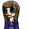 simonjeanett's avatar