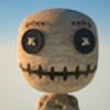 SimonJM's avatar
