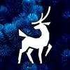 SiMonk0's avatar