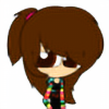 simonkafabus's avatar