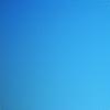 simonkillu's avatar