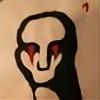 simonkingston99's avatar