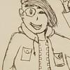 Simonkoller's avatar