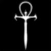 SimonLasone's avatar