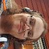 SimonLindmark's avatar
