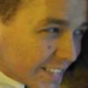 SimonLMoore's avatar