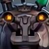 SimonLoche's avatar