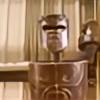 simonmcleod86's avatar