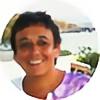 simonmossa's avatar
