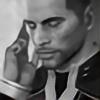 SimonN7's avatar