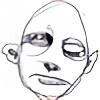 simonohm's avatar