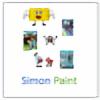 SimonPaint's avatar
