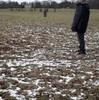 simonpark81's avatar