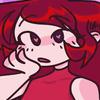 simonpbell8's avatar