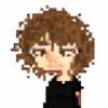 simonpixels's avatar