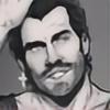 SimonPovey's avatar