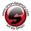 SimonPrime's avatar
