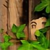 SimonRBrook's avatar