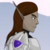 SimonsArtbookService's avatar