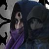 simonsaz3's avatar