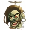 SimonSDM's avatar