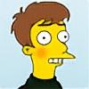 simonsdoodles's avatar