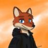 SimonSeville1500's avatar