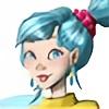 SimonSezzz's avatar