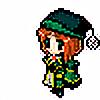 SimonSiro6's avatar