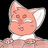 simonslair's avatar