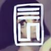 Simonsone's avatar