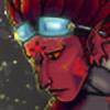 SimonStardust666's avatar