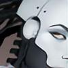 Simontat2's avatar