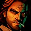 SimonTheFox1's avatar