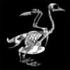 SimonTiberius's avatar