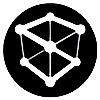 SimonTroncoso's avatar