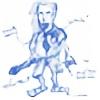 simonutp's avatar