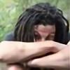 simonv83's avatar